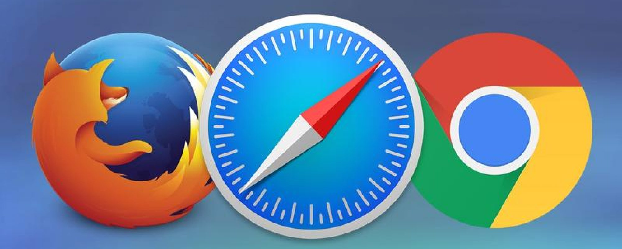 Browser Hijack – The #1 Stop for all things internet browsers